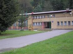 kulturní dům zr.1964 (1.na okrese Mladá Boleslav)